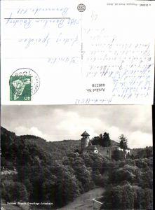 440230,Schloss Birseck Eremitage Arlesheim Kt Basel-Land