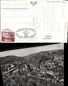 440464,Baden Totale Kt Aargau