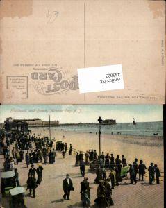 443023,New Jersey Atlantic City Boardwalk and Beach Promenade Strand