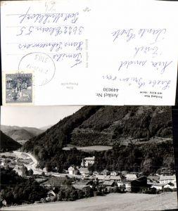 449030,Freiland Teilansicht m. KOV-Heim