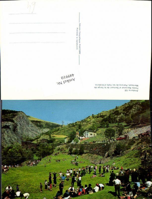 449910,Andorra Festa Nacional al Santuari de la Verge de Meritxell Fest
