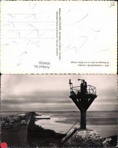 456926,Pays de la Loire Vendee Noirmoutier Passage du Gois