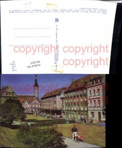 461425,Estonia Tallinn Motiv Harju Street Rathausturm