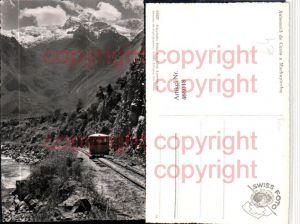 468018,Peru Autocarril de Cuzco a Machupicchu Bergbahn Bergkulisse