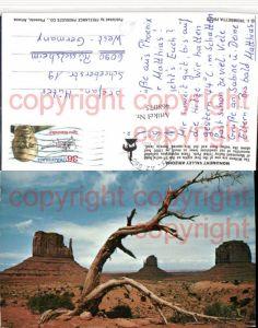 468075,Arizona Monument Valley Landschaft