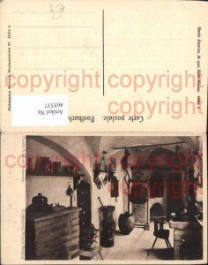465537,Elsässisches Museum Apotheke Kamin Ofen Heizung