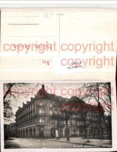 475085,Plzen Pilsen Grand Hotel Waldek