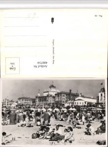 480754,Netherlands Den Haag Scheveningen Kurhaus Strandleben Strand