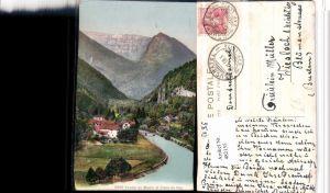 482155,Champ du Moulin et Creux du Van Fluss Kt Neuenburg