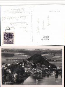 490129,Mattsee b. Salzburg Totale pub Cosy 893
