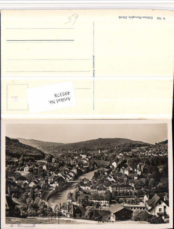 495378,Baden Totale Kt Aargau