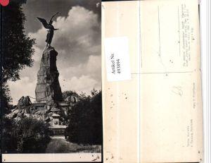 493894,Estonia Tallinn Russalka Monument Statue