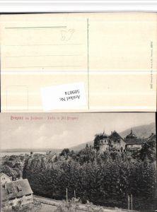 509074,Bregenz am Bodensee Partie in Alt-Bregenz pub Stengel & Co 36816