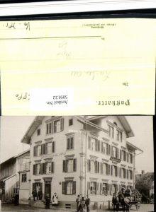 509122,Repro Buchs Gasthaus zum Schäfli Kt St Gallen