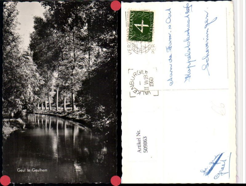 Bild zu 509863,Netherland...