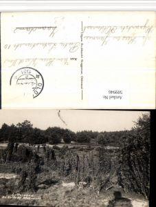 509946,Netherlands Lutterzand De Lutte bijk Oldenzaal Landschaft