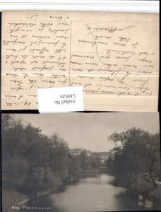 510525,Latvia Riga Pilsetas Kanals Fluss Brücke