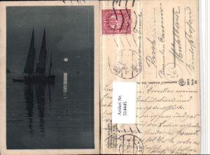 514445,Ausdauer und Stille Segelboot Boot pub Kilophot 22613