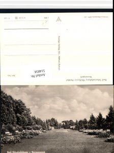 514858,Bad Schmiedeberg Sonnenpark