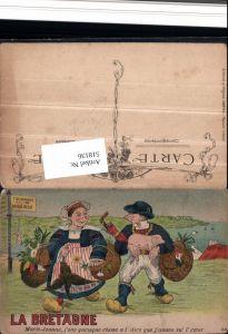 518136,Scherz Humor Mann Frau La Bretagne Ferkel Schwein
