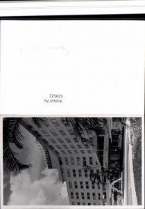 520522,Venezuela Caracas Hotel Tamanaco Sprungturm