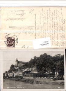 522347,Ottensheim an d. Donau Teilansicht