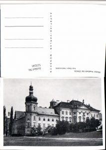 523241,Kloster Hradisch Hradisko b. Olmütz Olomouc