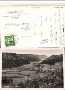 523706,Brandys nad Orlici Brandeis an d. Adler Perna Landschaft