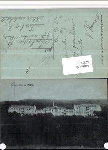 523771,Sanatorium na Plesi Ples