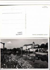 524025,Lazne Podebrady Podiebrad Zamek Schloss