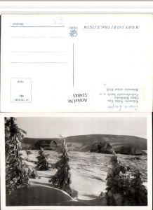 524045,Krkonose Velka Upa Groß Aupa Chaty Ruzohorky Berghütten