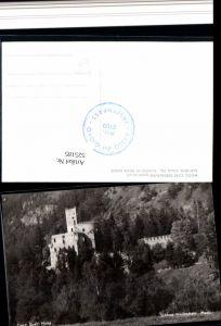 525185,Trentino Bolzano Schloss Welfenstein Mauls Freienfeld Wipptal