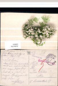 526023,K.k. Feldpost 549 schw. Feldartillerie Reg. 13 Wien Brigittenau Meissner Buch AK 2339