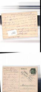 526073,Postkarte Neustadt Coburg n. Grub am Forst Coburg