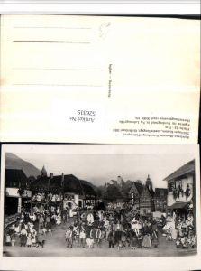 526319,Puppen Spielzeugmuseum Spielzeug Sonneberg Thüringer Kirmes Fasching Karneval