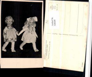 526328,Puppen Spielzeug Spielzeugmuseum Sonneberg Puppenpaar
