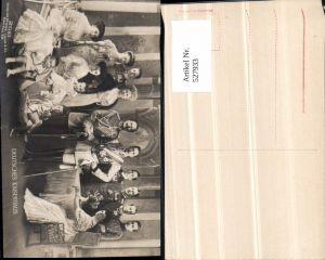 527933,Adel Monarchie Deutsches Kaiserhaus Wilhelm Friedrich pub Liersch