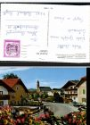 528207,Seekirchen am Wallersee Salzburg BP Tankstelle Reklame