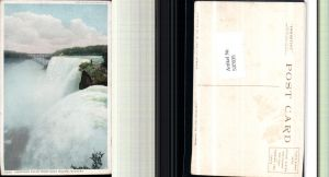 530835,USA New York Niagara Falls Goat island