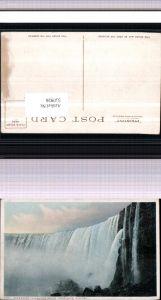 530926,USA New York Niagara Fälle