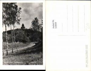 533059,Sobotka Okres Jicin Königgrätz Humprecht Humprechtsberg