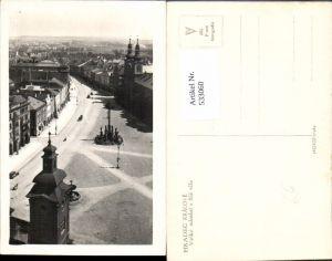 533060,Hradec Kralove Königgrätz