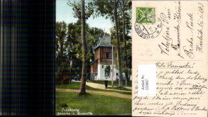 533067,Podebrady Zvonice Kostelicka