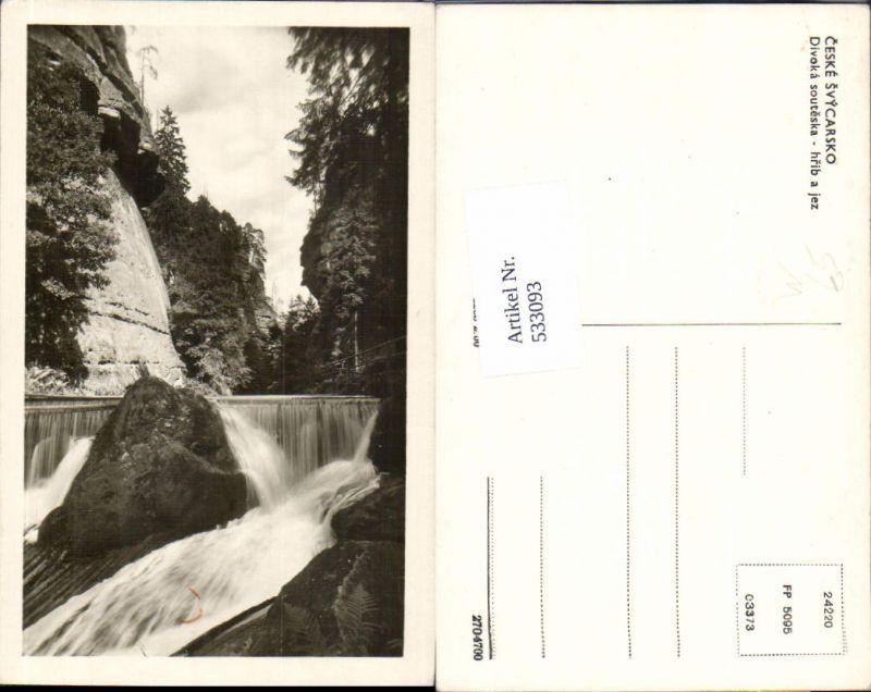 533093,Ceske Svycarsko Wehr Decin Böhmische Schweiz Aussig