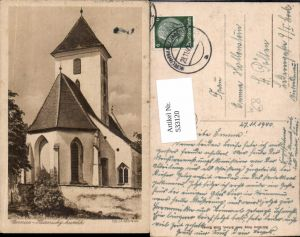 533120,Cernice Tschnitz Horni Jiretin Obergeorgenthal Most Aussig