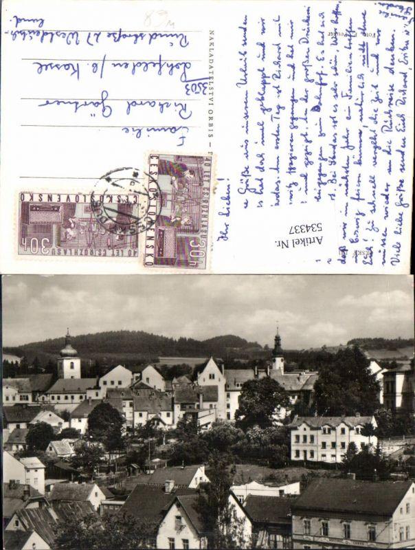 534337,Cesky Dub Böhmisch Aicha Liberec Reichenberg