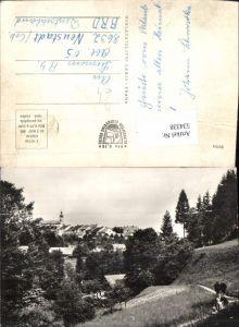 534338,Stity Silperk Sumperk Olomouc Olmütz
