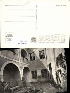 534342,Litomerice Leitmeritz