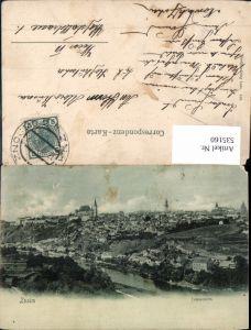 535160,Znaim a.d. Thaya Znojmo
