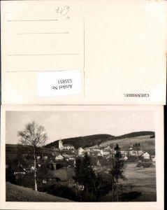 535851,Gießhübel im Adlergebirge Olesnice v Orlickych horach Rychnov kneznou